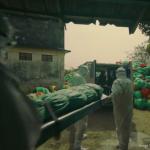 Film Pandemi